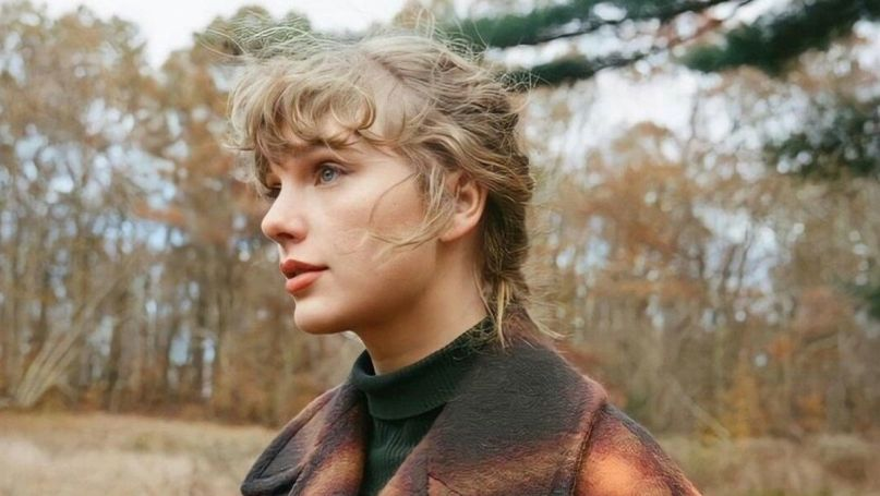 streaming-taylor-swift-evermore-deluxe-bonus-tracks