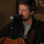 sturgill-simpson-fallon-life-of-sin-video