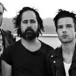 the-killers-deluxe-imploding-mirage-album-stream-new