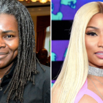 tracy chapman nicki minaj lawsuit copyright $450,000