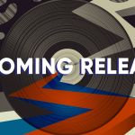 upcoming albums releases
