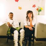 vagabon-courtney-barnett-reason-to-believe-stream-cover