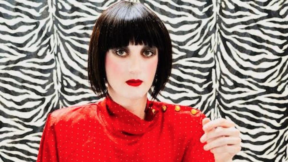 Art d'Ecco представляет новый сингл «Head Rush»: Stream
