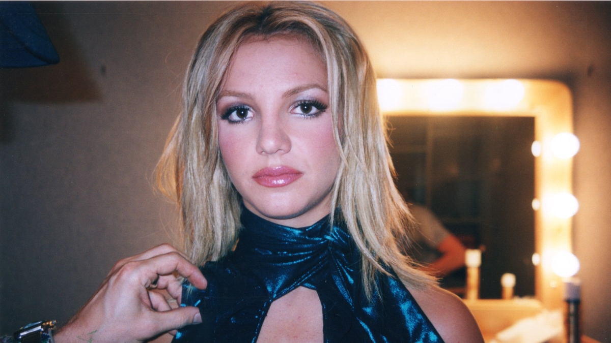 Is the Media Still Cashing in on Britney Spears' Trauma?