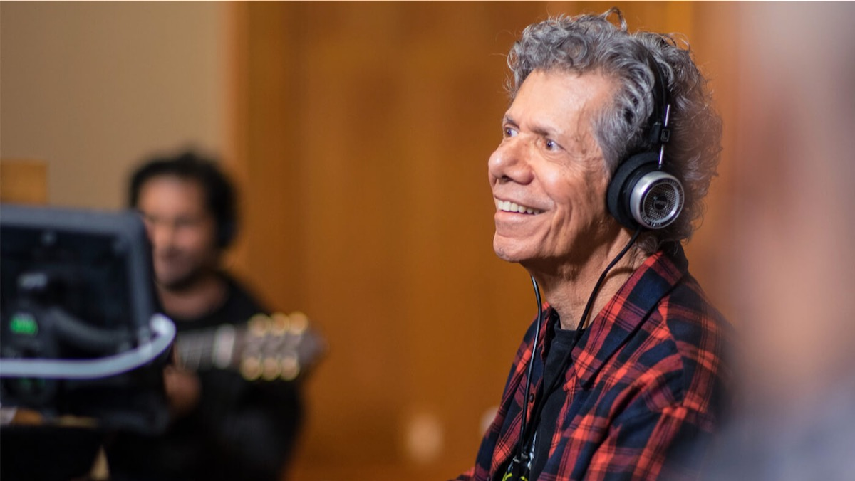R.I.P. Chick Corea, legendary jazz keyboardist and fusionist dead at 79