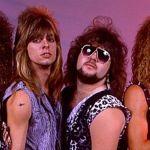 Pantera won't reissue early album