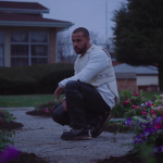 """Vic Mensa Shares New Song """"Shelter"""" Featuring Chance The Rapper and Wyclef Jean"""