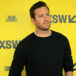 armie hammer cannibal allegations attorney patently untrue