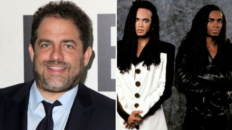 brett ratner milli vanilli biopic director movie film