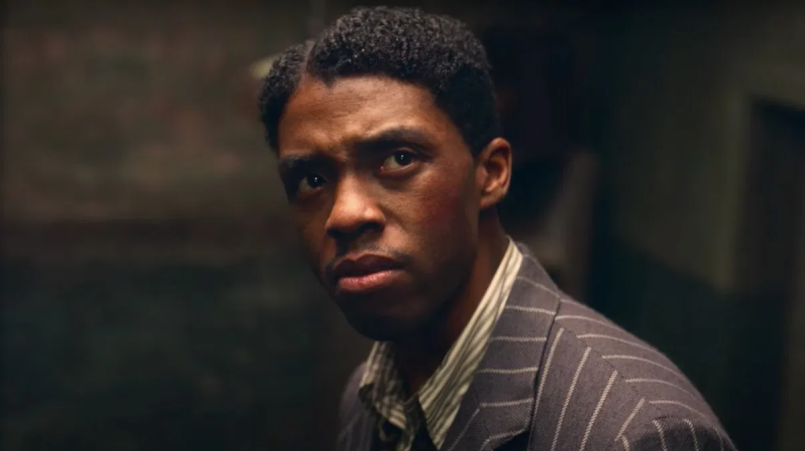 chadwick boseman wins best actor golden globes 2021