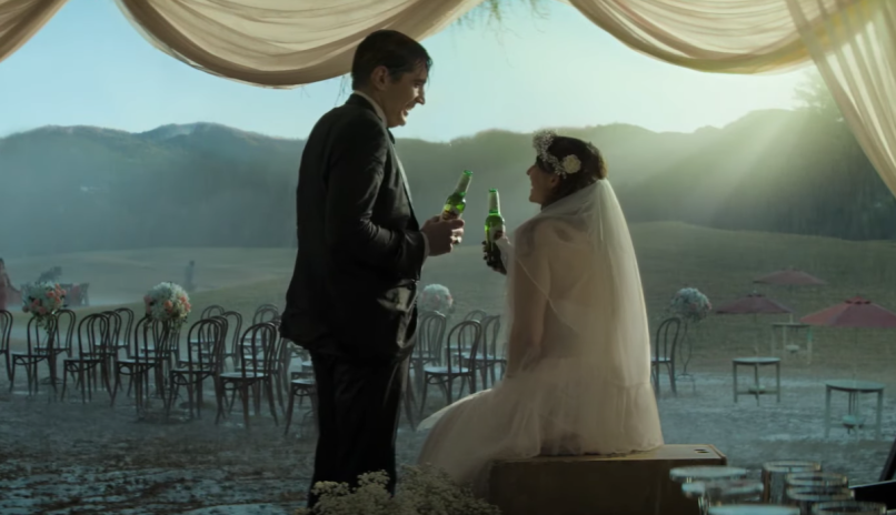 david-fincher-super-bowl-commercial-video-stream