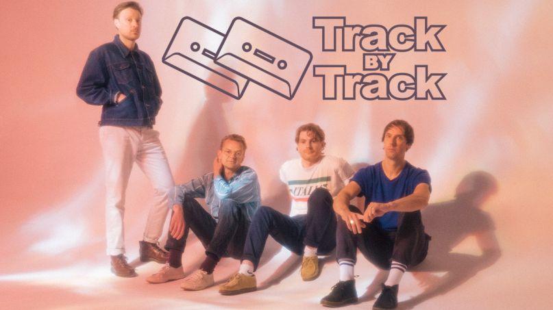 django django glowing in the dark new album stream track by track horacio bolz