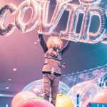 flaming lips covid-19 bubble concerts new march dates