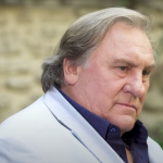 gerard depardieu rape charge sexual assault paris actor