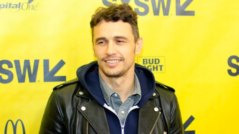 james franco students sexual misconduct case lawsuit settlement