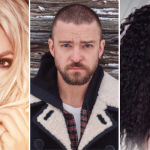 justin timberlake apologizes to britney spears janet jackson framing britney instagram statement new york times
