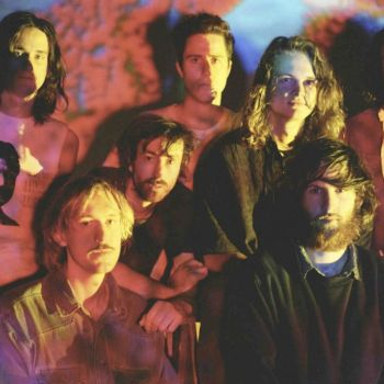 king gizzard and the lizard wizard l.w. new album stream