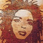 miseducation of lauryn hill diamond status 10,000,000
