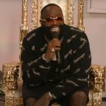 rick ross npr tiny desk home concert watch