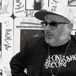 ricky powell hip-hop photographer beastie boys dead death rip obituary