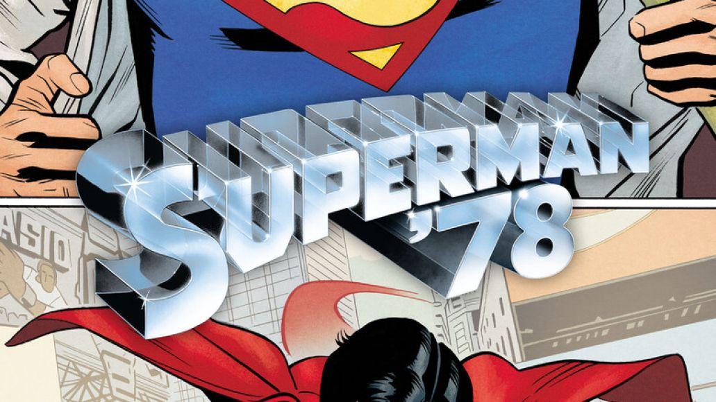 superman 78 dc comics digital first series