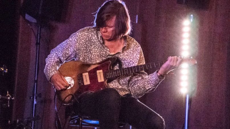 thurston-moore-screen-time-new-stream