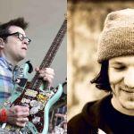weezer-elliott-smith-next-album-inspired