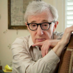 woody allen hbo max streaming allen v farrow won't remove