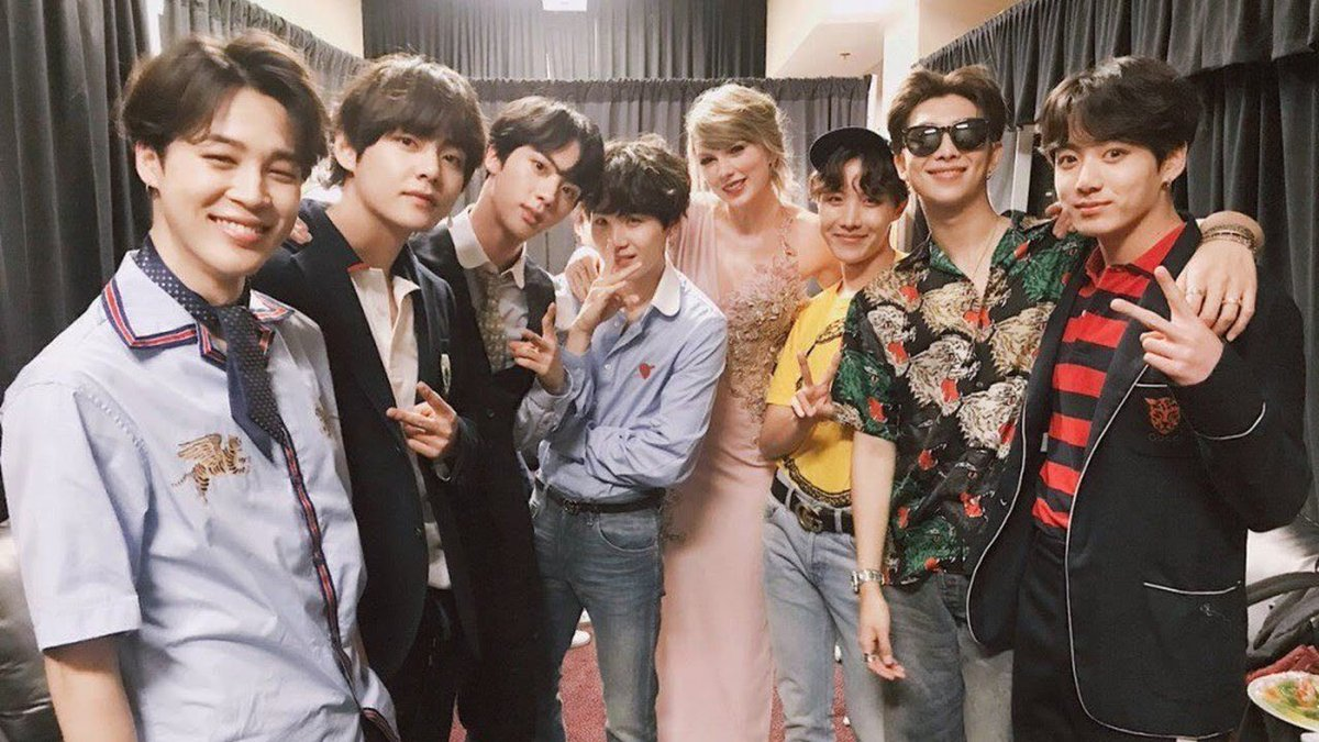 Grammys 2021 Performers: BTS, Taylor Swift, Billie Eilish ...