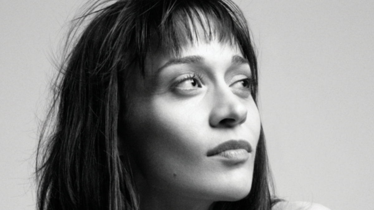Fiona Apple Explains Why She Won't Be Attending the Grammys