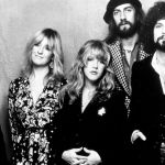Fleetwood Mac reunion Lindsey Buckingham Mick Fleetwood farewell tour