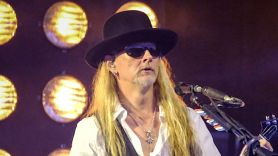 Jerry Cantrell new solo album