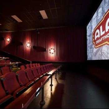 alamo drafthouse chapter 11 bankruptcy filing sale masks covid-19 mandate governor texas