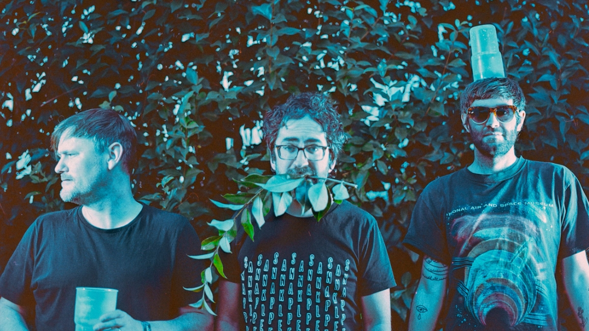 """Beak> Unveil New Song """"Oh Know"""": Stream"""