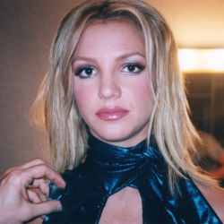 Is the Media Still Exploiting Britney Spears?