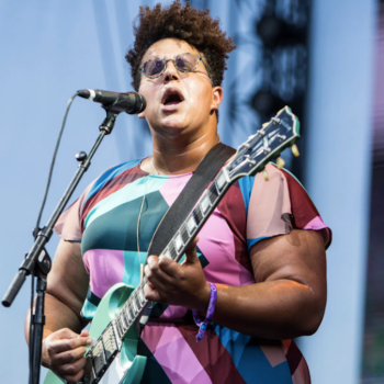 brittany howard cover higher and higher jackie wilson your love keeps lifting me watch listen stream