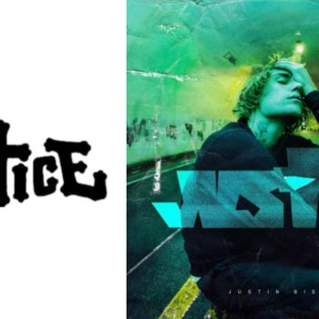 justin-bieber justice band logo similarity