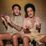 anderson paak bruno marks silk sonic new song single listen stream music video watch