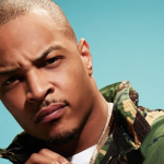 ti alleged sexual abuse lawyer tiny tameka harris